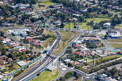 Bulli Aerial Photography photos