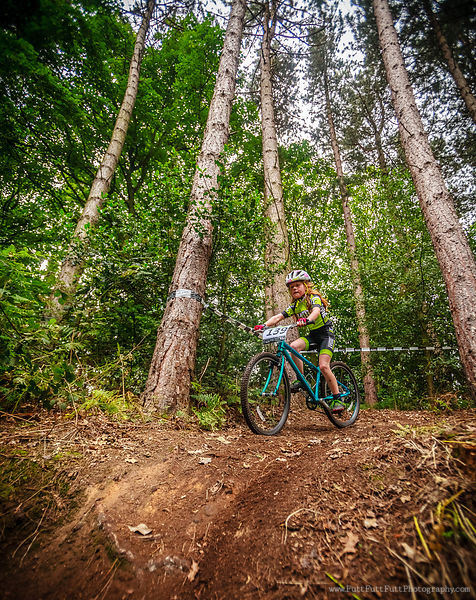 2017-07-15_Midlands_XC_MTB_Series_Eckington_302