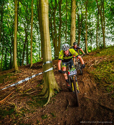 2017-07-15_Midlands_XC_MTB_Series_Eckington_445