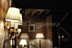 royal-champagne
