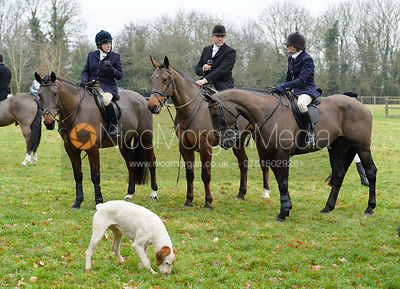 The Cottesmore at Wymondham Manor 13/1 photos