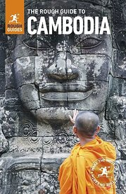 Cover_Rough_Guide_Cambodia_2017