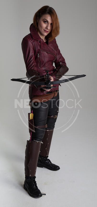neostock-s013-mandy-demon-hunter-33