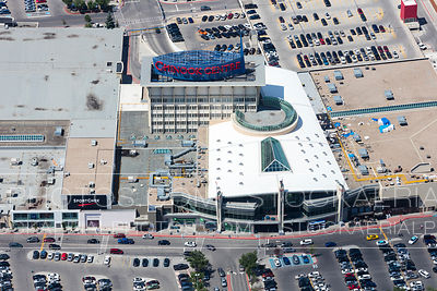 Chinook Centre, Calgary