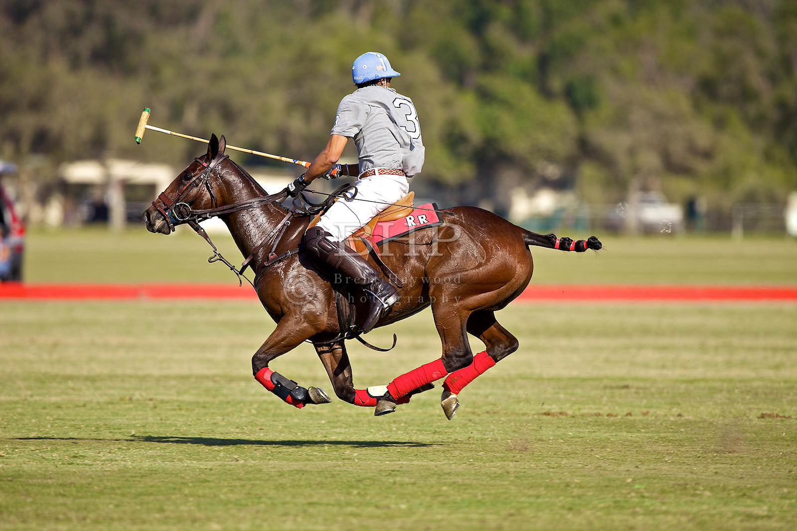 action sports photographer polo diego san examples haywood brent