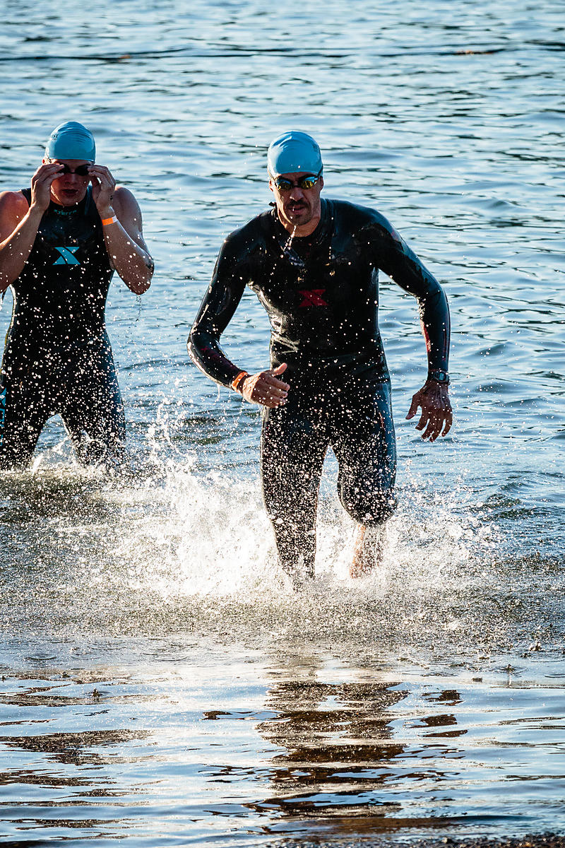 OwenRothPhotography-FullTIFF-September_09_2018-Sweet_Home_Triathlon-0692