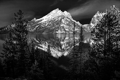 7381-Grand_Teton_National_Park_Wyoming_USA_2014_Laurent_Baheux