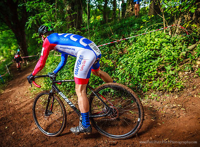 2017-09-09_Forme_NDCXL_Cyclocross_Race_Hardwick_Hall_458