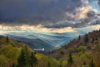 Smoky Mountains, TN photos