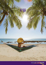 House_of_Travel_Fiji_brochure_2017_cover