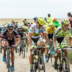 Tour de France 2015 images