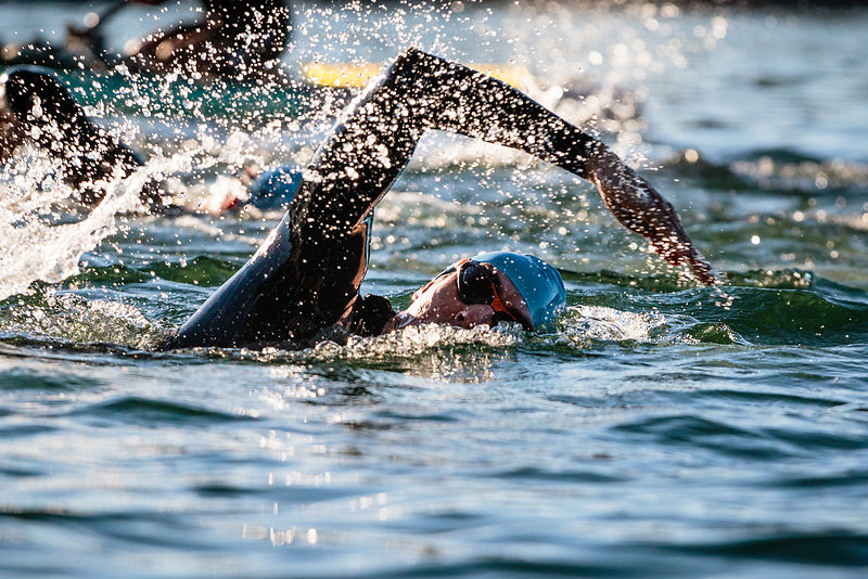 OwenRothPhotography-FullTIFF-September_09_2018-Sweet_Home_Triathlon-0190