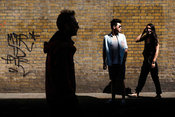 Brick-Lane-London-Street-Photography-Copyright-Rob-Johns_20130630_DSF5362