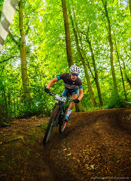 2017-07-15_Midlands_XC_MTB_Series_Eckington_341