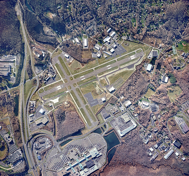 1_zoom_Danbury_Airport_All_12-4-2001_vertical_color_good