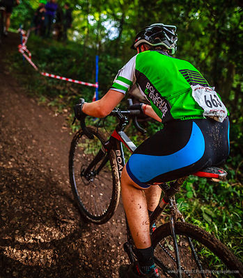 2017-09-09_Forme_NDCXL_Cyclocross_Race_Hardwick_Hall_505