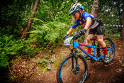 2017-07-15_Midlands_XC_MTB_Series_Eckington_287