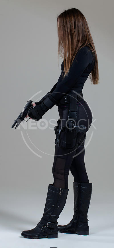 neostock-s002-catarina-tactical-assassin-009