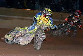 Bjerre_Masters_Ht_7_G97P6246_JD