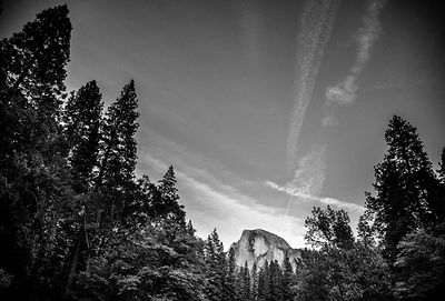 2627-Yosemite-National-Park-California-USA-2014-_-Laurent-Baheux