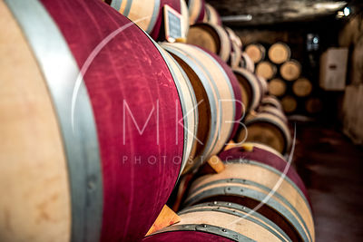 WINE REGIONS photos