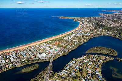 Narrabeen and Collaroy