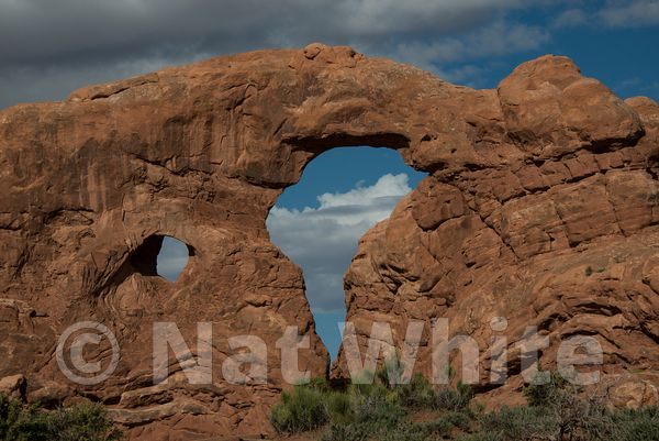 Arches_NP--May_19_2015-NAT_WHITE