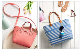 Photodeck_2_hand_bags_ism