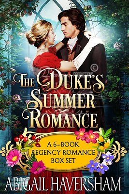 A_Duke_27s_Summer_Romance_OTHER_SITES~2