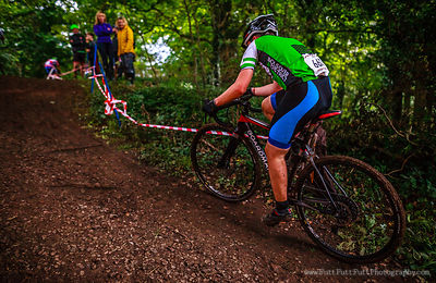 2017-09-09_Forme_NDCXL_Cyclocross_Race_Hardwick_Hall_478