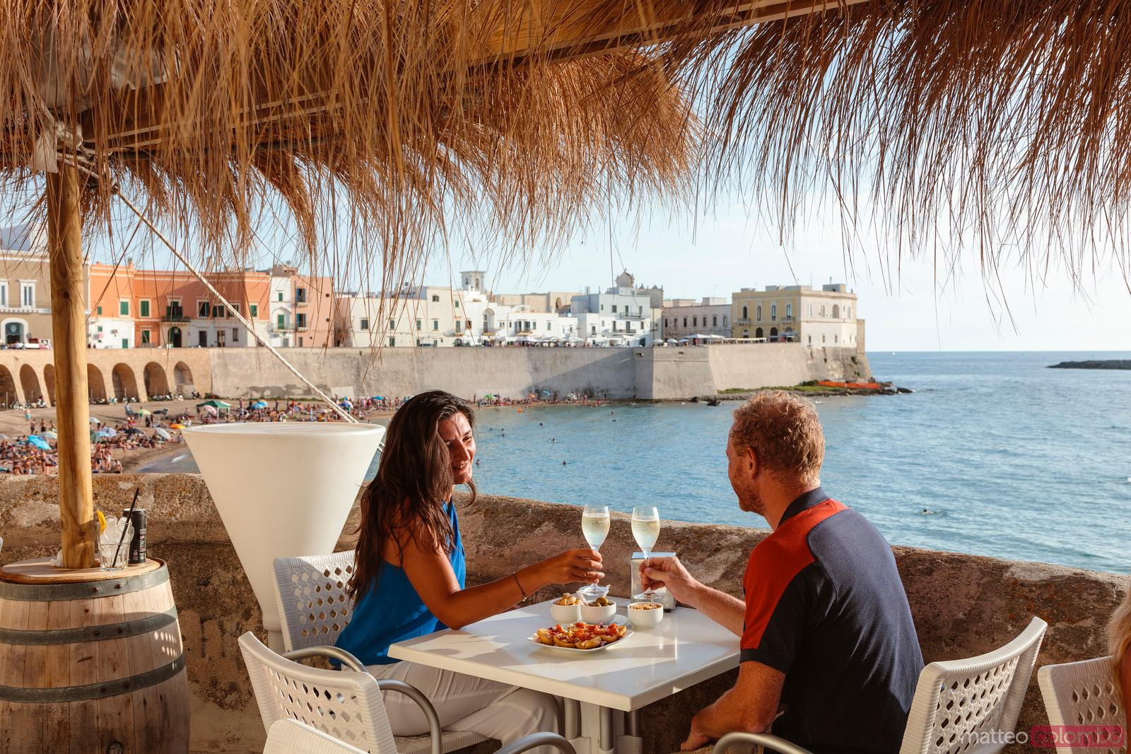 Image result for couple in salento