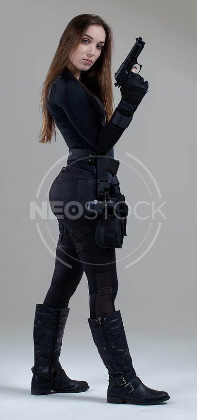 neostock-s002-catarina-tactical-assassin-018