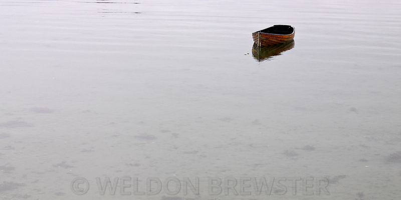 Plockton_Rowboat_Two