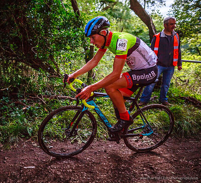 2017-09-09_Forme_NDCXL_Cyclocross_Race_Hardwick_Hall_467