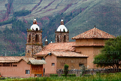 Cusco Region photographs