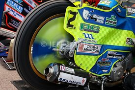 Howarth_wheel_G97P0320_JD