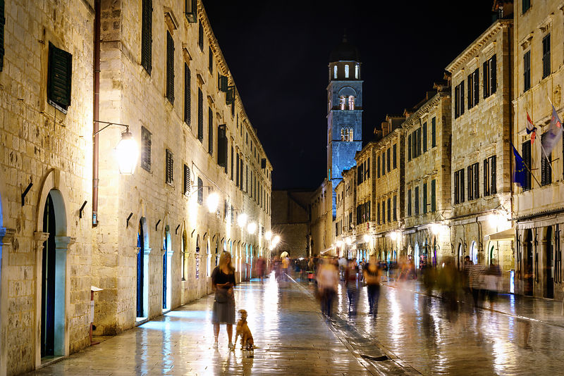 Croatia photos