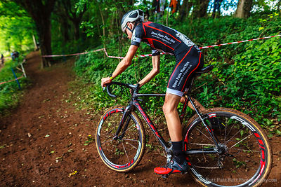 2017-09-09_Forme_NDCXL_Cyclocross_Race_Hardwick_Hall_569