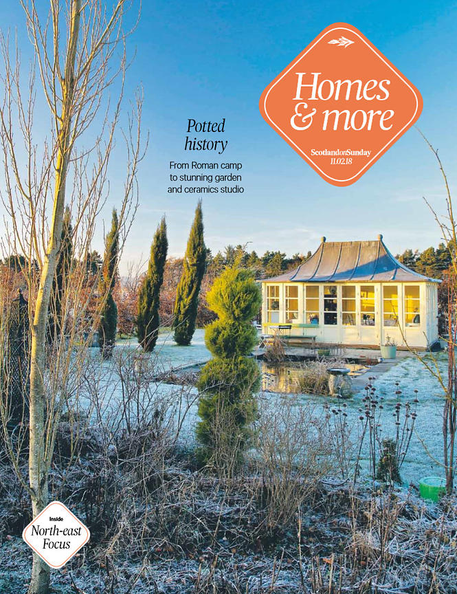 Carey_House_cover