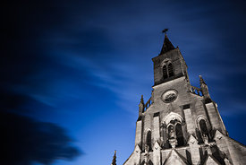Another churches and cathedrals photos