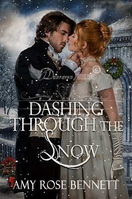 DashingThroughtheSnow_fullres~2