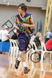 mornington breakers photos