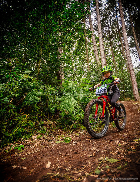2017-07-15_Midlands_XC_MTB_Series_Eckington_295