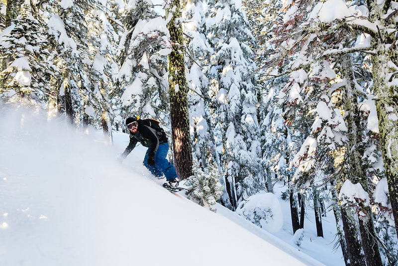 Owen_Roth_Photography-January_16_2016-Snow_Shoe-8637-00002