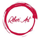 Ribert'Art photos