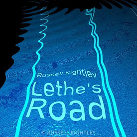 Lethe_s_Road_BLUE_COVER_8000