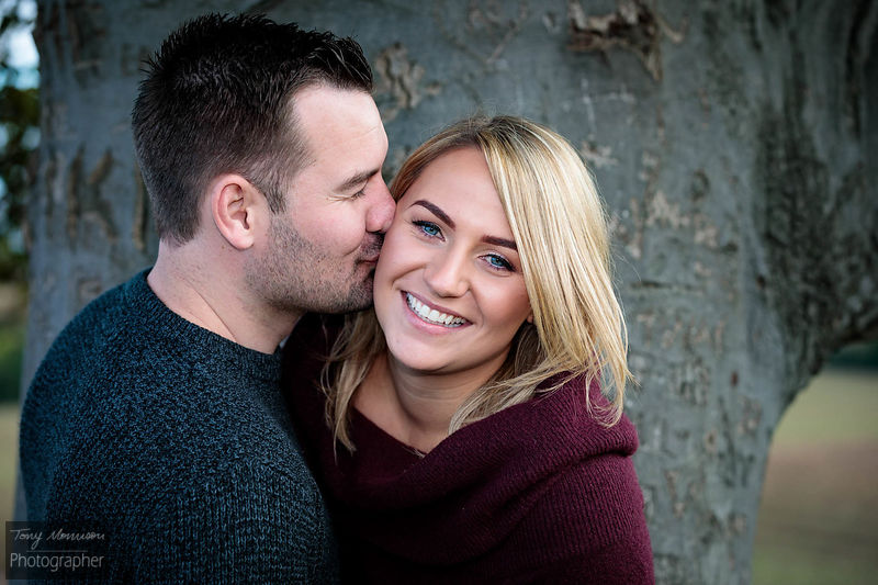 Preview from Nicole & Steven's #CusworthHall shoot #Weddingphotographer #weddingmoments #EngagementPhoto #Portrait #Family #Gorgeous #Beautiful #Awesome
