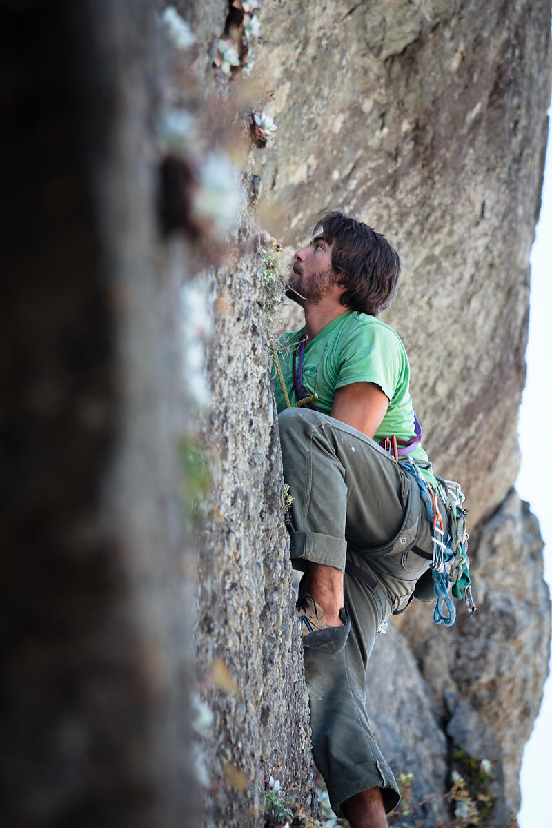 Owen_Roth-September_09_2012-Lost_Rocks_Climbing-1982-00171