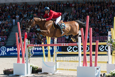 Herning FEI EUROPEAN CHAMPIONSHIPS 2013 Show Jumping Final photos
