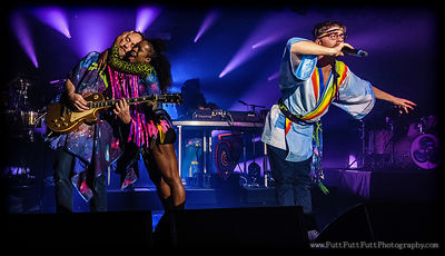 2014-11-29_Basement_Jaxx_O2_Academy_Sheffield_343